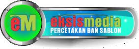 EKSIS MEDIA