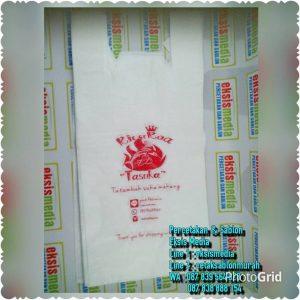 Jual kantong plastik murah di Jakarta 087838888154/087839564928