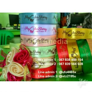 Label Merk di Tanjung 087838888154 / 087839564928